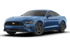 Mustang | ECOBOOST MPJ